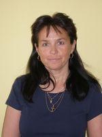 Olga Kohoutová
