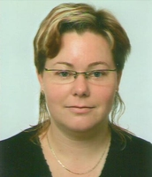 Michaela Albrechtová