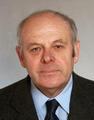 Ing. Miloslav Běťák MPH