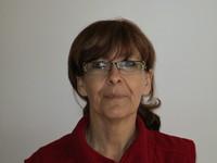Magdalena Skřivanová