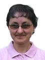 Jitka Vanclová
