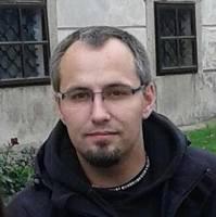 Bc. Josef Macháček