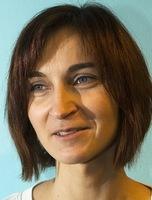 Hana Jahodová DiS.