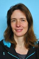 Ing. Magdaléna Husová