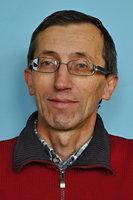 Pavel Machovský