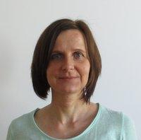 Magda Koriťáková