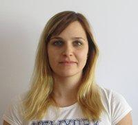 Mgr. Adéla Fraňková