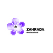 Denní stacionář ZAHRADA