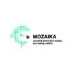 MOZAIKA sociálně aktivizační služby pro rodiny s dětmi