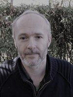 MgA. Milan Tomeš