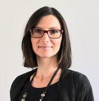 PhDr. Kateřina Štinglová