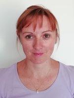 Mgr. Hana Doubková