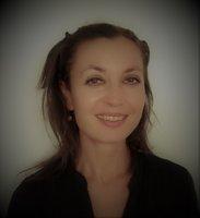 Ivana Kerhartová