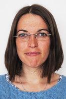 Mgr. Eliška Suchanová