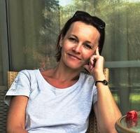 Bc. Zuzana Šrahůlková