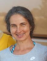 Mgr. Zuzana Tunová