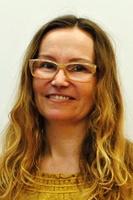 Monika Vyvlečková