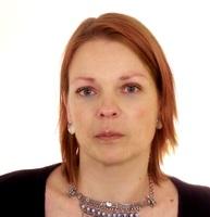 Mgr. Kristina Poláčková